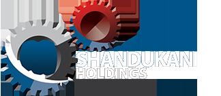 Mshandukani Holdings